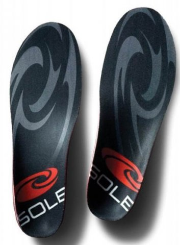 Sole Softec Ultra Review And Buying Advice